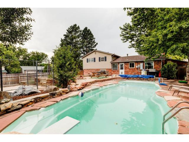 7254 Coors Court, Arvada, CO 80005 (MLS #2214858) :: 8z Real Estate