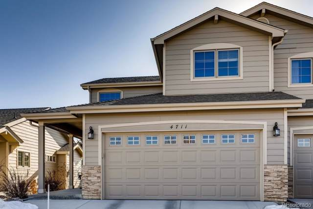 4711 Parachute Circle, Loveland, CO 80538 (MLS #2216761) :: 8z Real Estate
