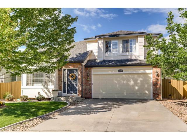 1446 Vinca Place, Superior, CO 80027 (MLS #2216980) :: 8z Real Estate