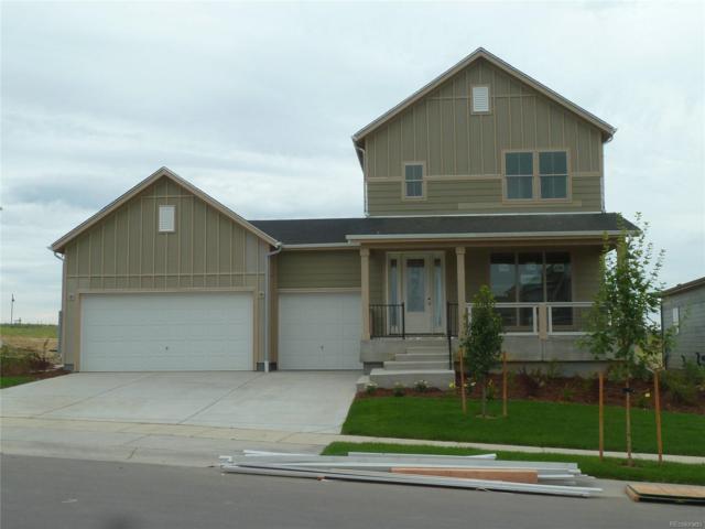 4565 Colorado River Drive, Firestone, CO 80504 (MLS #2217171) :: 8z Real Estate