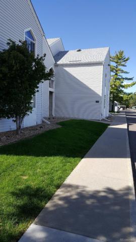 3305 S Monaco Parkway B, Denver, CO 80222 (MLS #2217760) :: 8z Real Estate