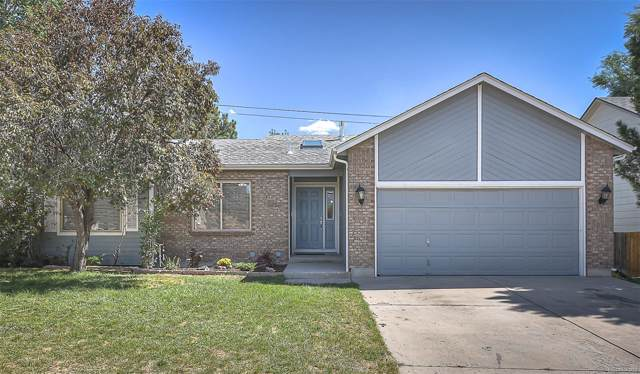 375 Fleming Street, Colorado Springs, CO 80911 (#2218050) :: The HomeSmiths Team - Keller Williams
