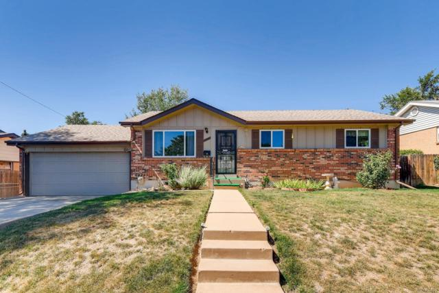 11567 Humboldt Street, Northglenn, CO 80233 (#2218216) :: The Peak Properties Group