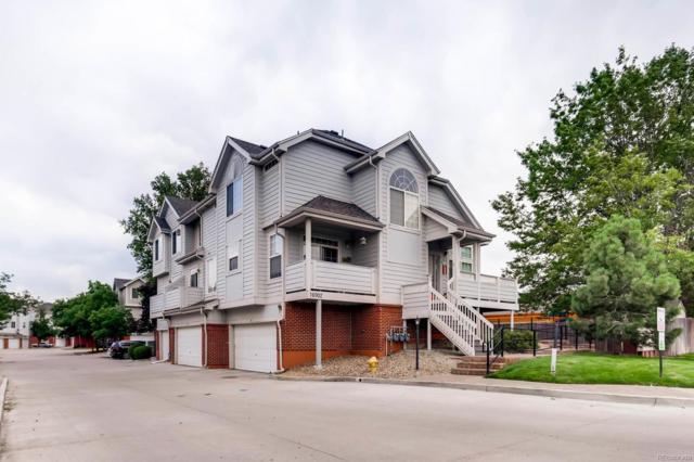 16902 E Warren Place C, Aurora, CO 80013 (#2218239) :: Wisdom Real Estate