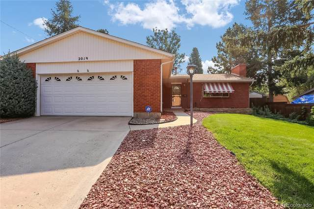 2019 Essex Lane, Colorado Springs, CO 80909 (MLS #2219165) :: 8z Real Estate