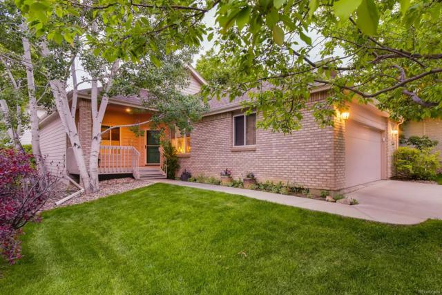 5032 Coventry Court, Boulder, CO 80301 (MLS #2219670) :: 8z Real Estate