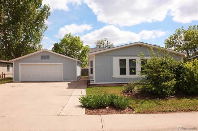 2129 Liberty Drive, Fort Collins, CO 80521 (#2220670) :: The DeGrood Team