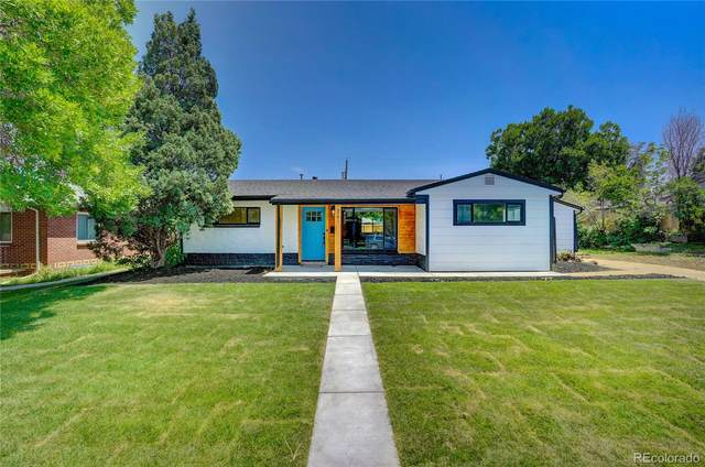 34 Yates Street, Denver, CO 80219 (#2221006) :: Berkshire Hathaway HomeServices Innovative Real Estate