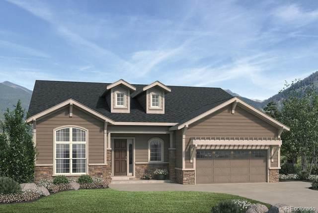 14160 Ivanhoe Street, Thornton, CO 80602 (#2221116) :: Venterra Real Estate LLC
