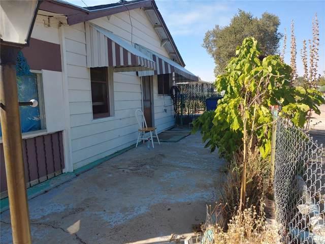 1735 E 16th Street, Pueblo, CO 81001 (MLS #2221361) :: 8z Real Estate