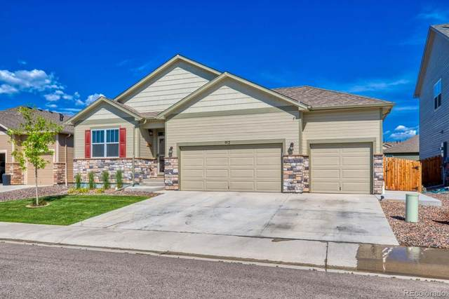 912 Pierson Court, Windsor, CO 80550 (MLS #2222132) :: Bliss Realty Group