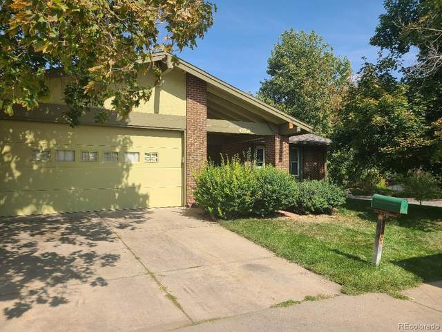 15497 E Jarvis Place, Aurora, CO 80013 (#2222354) :: The DeGrood Team