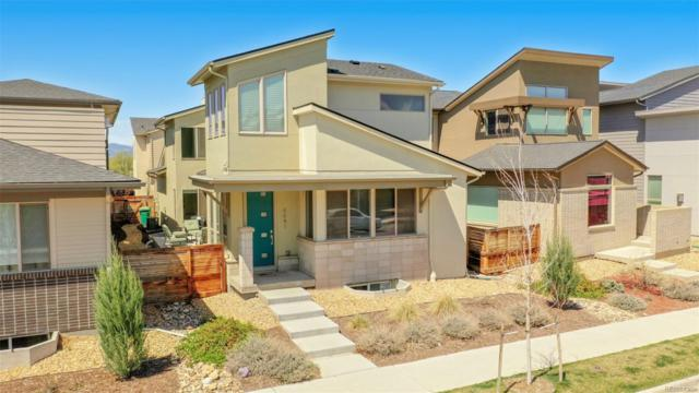 6641 Morrison Drive, Denver, CO 80221 (#2222377) :: Colorado Home Finder Realty