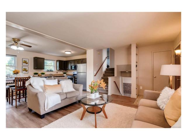 10740 Owens Court, Westminster, CO 80021 (#2222730) :: The Griffith Home Team