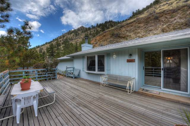 1561 W Us Highway 34, Loveland, CO 80537 (#2222826) :: Compass Colorado Realty