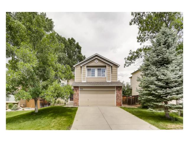 9740 Autumnwood Place, Highlands Ranch, CO 80129 (MLS #2223072) :: 8z Real Estate