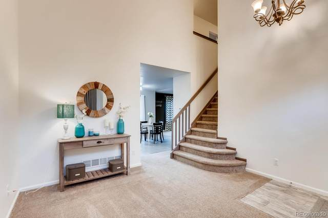 2315 Andrew Drive, Superior, CO 80027 (#2224362) :: The Gilbert Group