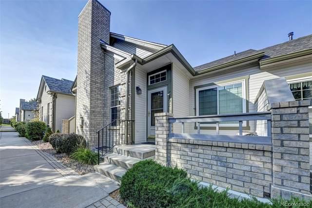 5892 Tradewind Point, Colorado Springs, CO 80923 (MLS #2225045) :: 8z Real Estate