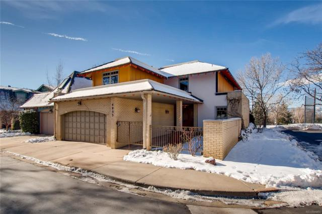 4853 Briar Ridge Court, Boulder, CO 80301 (MLS #2226096) :: JROC Properties