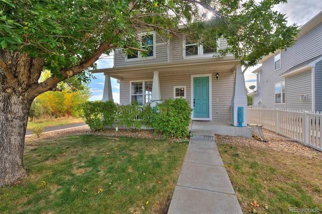 7400 Russell Circle, Frederick, CO 80504 (#2227013) :: The DeGrood Team