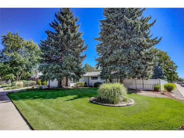 3480 S Dayton Street, Denver, CO 80231 (MLS #2227348) :: 8z Real Estate