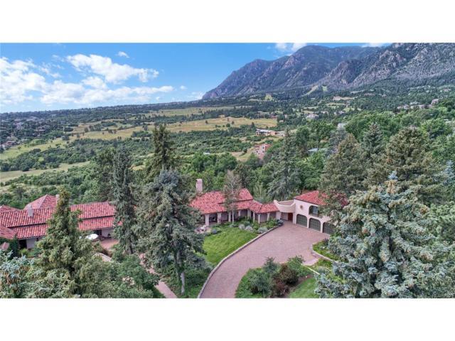 52 Marland Road, Colorado Springs, CO 80906 (MLS #2227644) :: 8z Real Estate