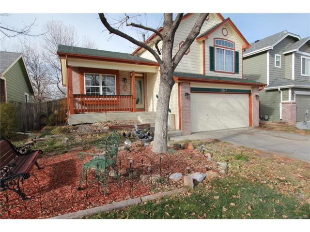 12247 Cherrywood Street, Broomfield, CO 80020 (MLS #2227645) :: 8z Real Estate