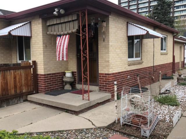 1568 Zenobia Street, Denver, CO 80204 (MLS #2228048) :: 8z Real Estate