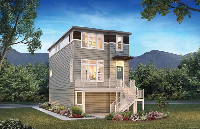 8952 Southurst Street, Highlands Ranch, CO 80129 (MLS #2228352) :: 8z Real Estate