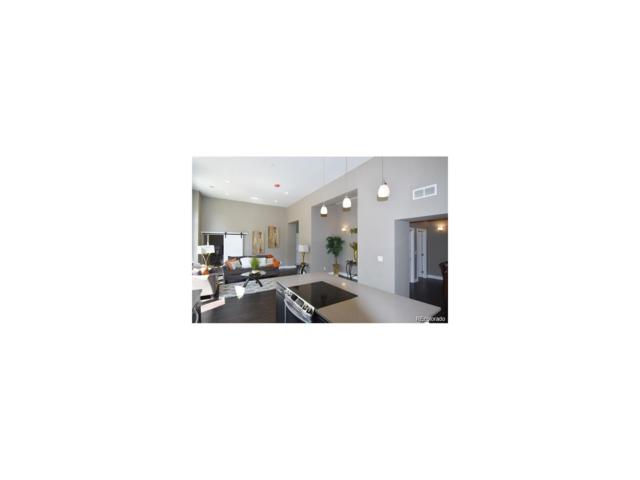 3921 Shoshone Street, Denver, CO 80211 (#2228635) :: The Pete Cook Home Group