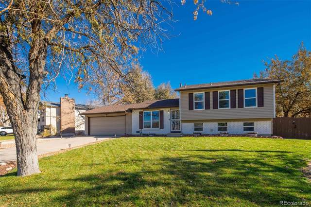 2142 S Kittredge Way, Aurora, CO 80013 (#2228663) :: Wisdom Real Estate