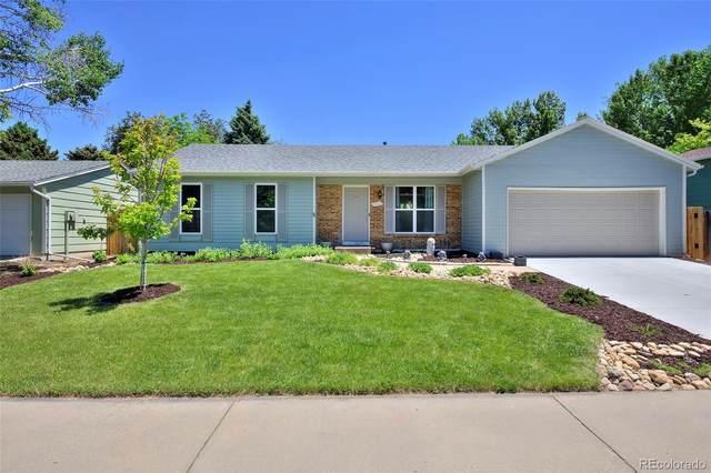 4440 Warbler Drive, Fort Collins, CO 80526 (MLS #2228765) :: 8z Real Estate
