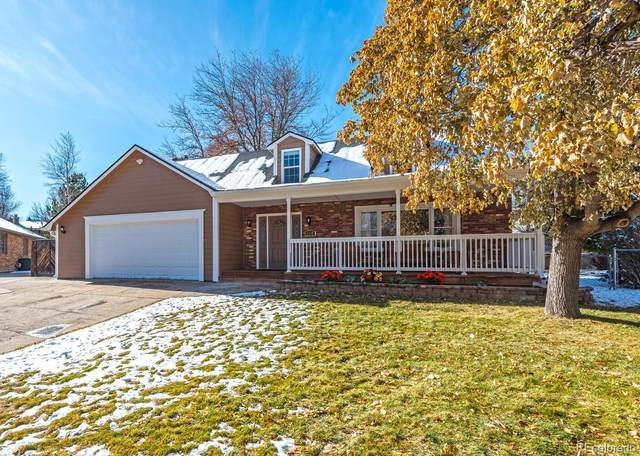1117 Centennial Road, Fort Collins, CO 80525 (#2229469) :: The DeGrood Team