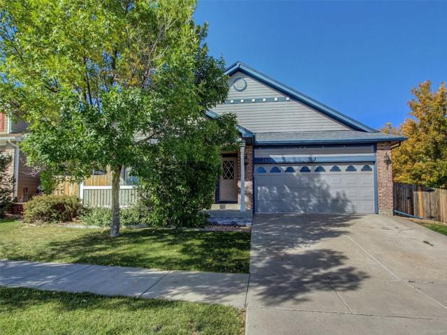10131 Joplin Street, Commerce City, CO 80022 (#2229762) :: The DeGrood Team