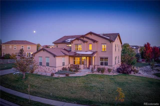 3630 Vestal Loop, Broomfield, CO 80023 (MLS #2229866) :: 8z Real Estate