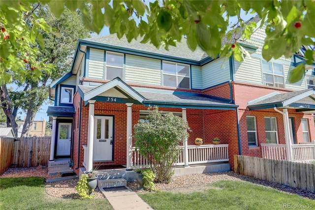 354 Galapago Street, Denver, CO 80223 (#2229979) :: Symbio Denver