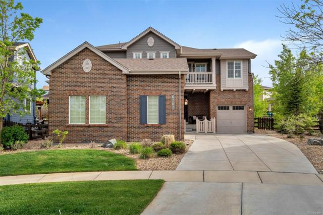 6767 S Riverwood Way, Aurora, CO 80016 (MLS #2230816) :: Keller Williams Realty