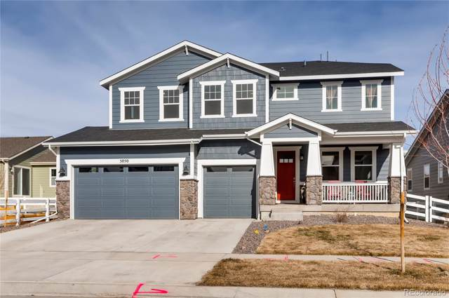 5050 Maxwell Avenue, Longmont, CO 80503 (MLS #2230842) :: 8z Real Estate