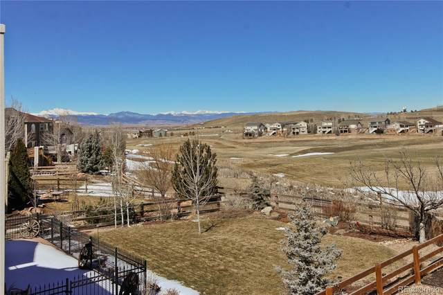 2187 Pinon Drive, Erie, CO 80516 (#2230981) :: HergGroup Denver