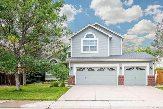 12695 Yates Street, Broomfield, CO 80020 (MLS #2232627) :: Neuhaus Real Estate, Inc.