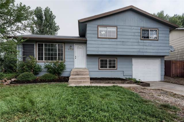 4408 Flattop Court, Fort Collins, CO 80528 (#2232731) :: The DeGrood Team