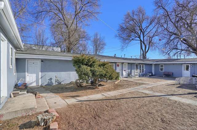 2343 E Boulder Street, Colorado Springs, CO 80909 (#2233284) :: Colorado Home Finder Realty
