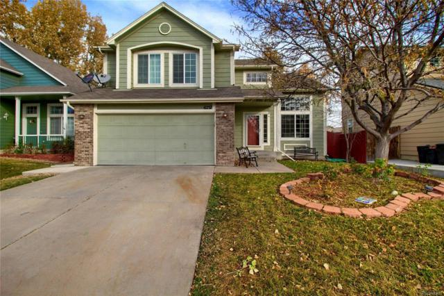 6237 E 122nd Avenue, Brighton, CO 80602 (#2235288) :: Colorado Home Finder Realty