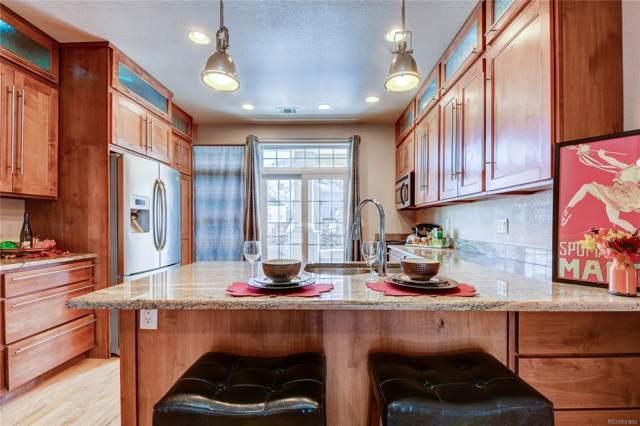 1455 S Dayton Court, Aurora, CO 80247 (#2235831) :: Wisdom Real Estate