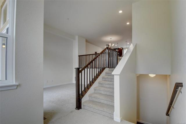 2815 S Elati Street, Englewood, CO 80110 (MLS #2236942) :: 8z Real Estate
