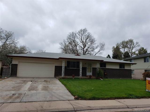 3018 S Eaton Street, Denver, CO 80227 (#2237293) :: The Artisan Group at Keller Williams Premier Realty