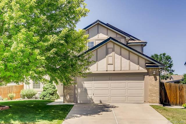 11211 Winona Court, Westminster, CO 80031 (#2237297) :: Mile High Luxury Real Estate