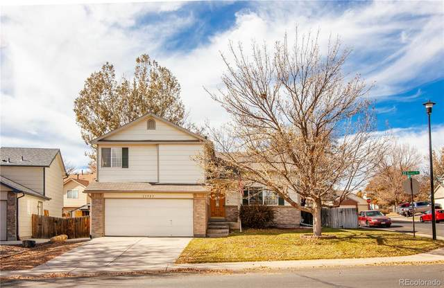 13523 Bellaire Street, Thornton, CO 80241 (#2237978) :: The DeGrood Team