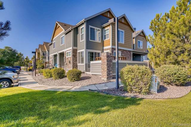 12844 Jasmine Street F, Thornton, CO 80602 (MLS #2238576) :: 8z Real Estate