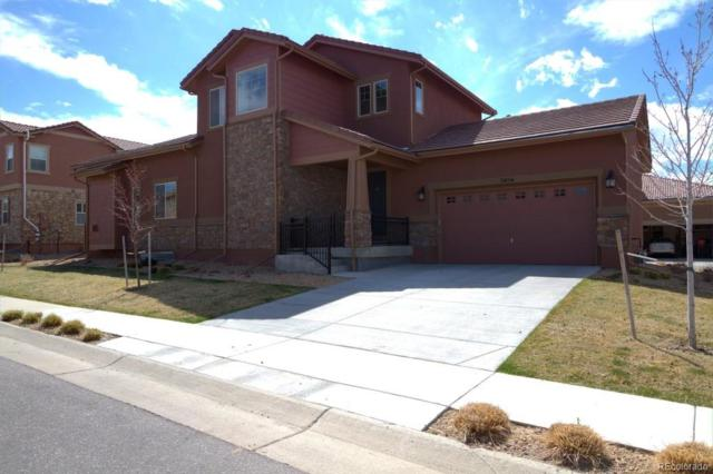 2454 Reserve Street, Erie, CO 80516 (#2240488) :: The Healey Group